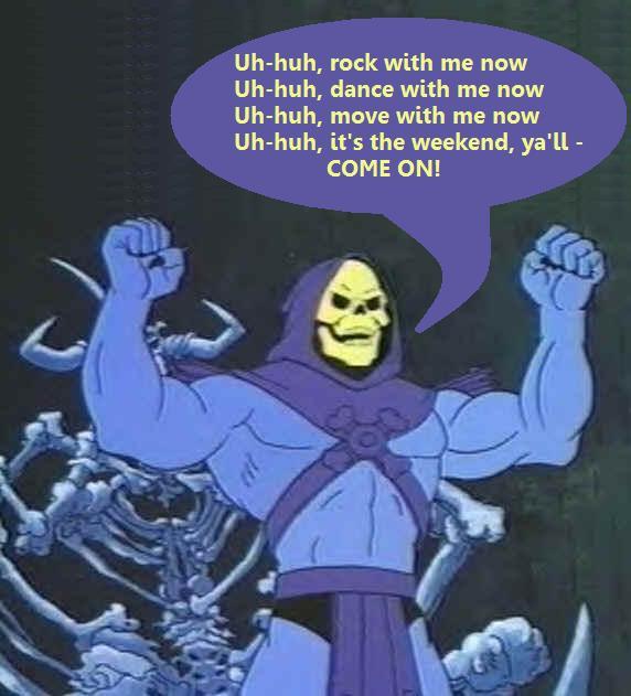 Skeletor_3